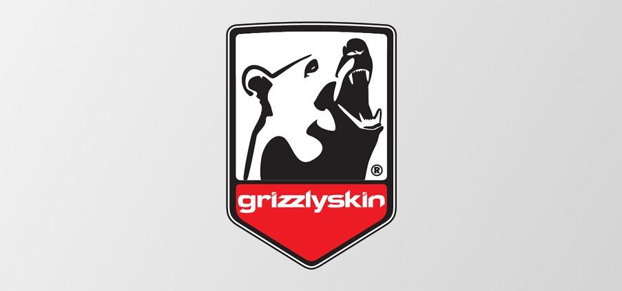 Grizzlyskin - Workwear für Profis