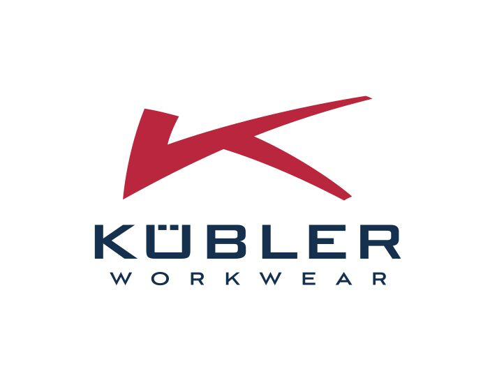Kübler - Inspired by your job.
