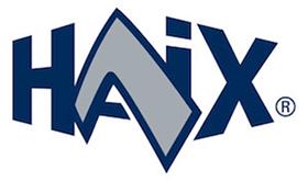 HAIX Sicherheitsschuhe
