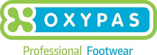 Oxypas Berufsschuhe