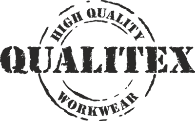 Qualitex Workwear