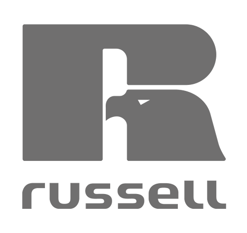 Russell Workwear and Collection
