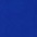 kornblau